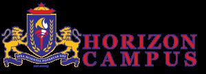 Horizon Campus Logo