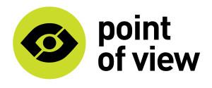 POV Logo Web Version