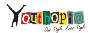 Youthopia_Logo_HighRes