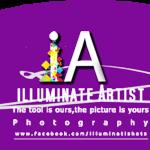photography partners logo